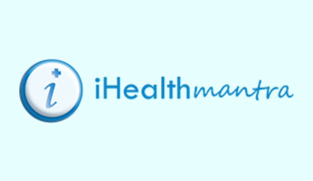 iHealthmantra